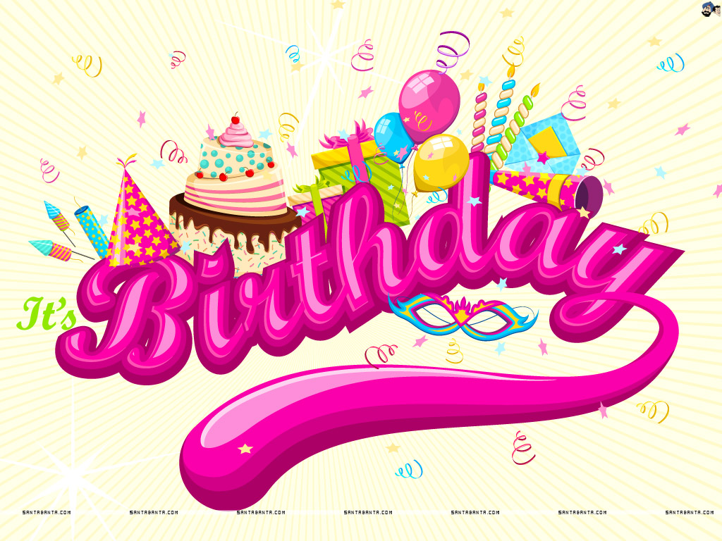 image birthday image ; birthday-113a