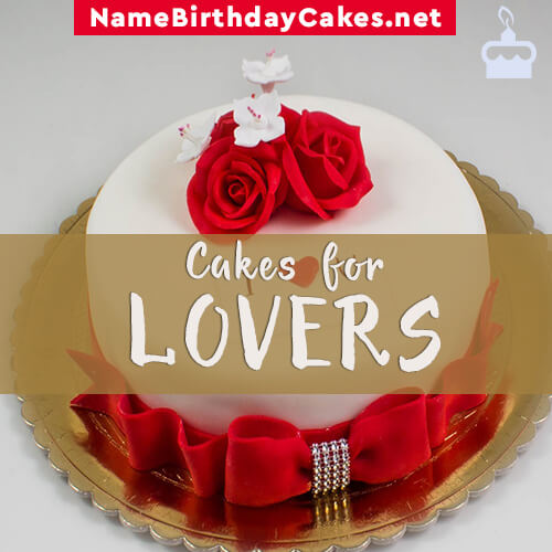 image birthday image ; birthday-cakes-lovers