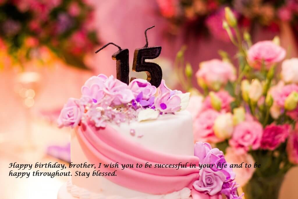 image birthday image ; birthday-party-gift-1024x683