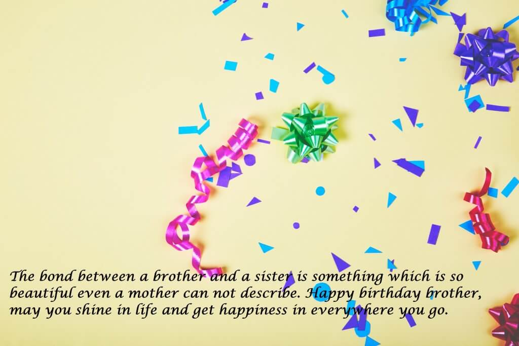 image happy birthday image ; birthday-party-gift-trimmings_4460x4460-1024x683