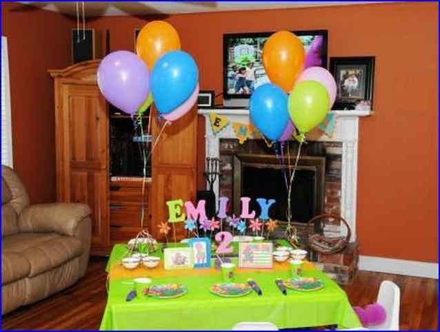 indoor activities for 3 year old birthday party ; 3-year-old-birthday-party-ideas-at-home-unique-indoor-birthday-party-ideas-for-3-year-old-of-3-year-old-birthday-party-ideas-at-home