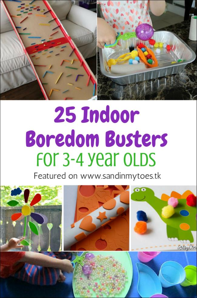 indoor activities for 3 year old birthday party ; 5a9f15ca6b1ae0a5690379466d5f6e3c
