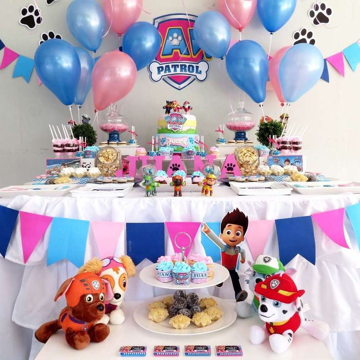 indoor activities for 3 year old birthday party ; 7a41d05b551213a35776ab2f813ebdbb--third-birthday-birthday-party-ideas