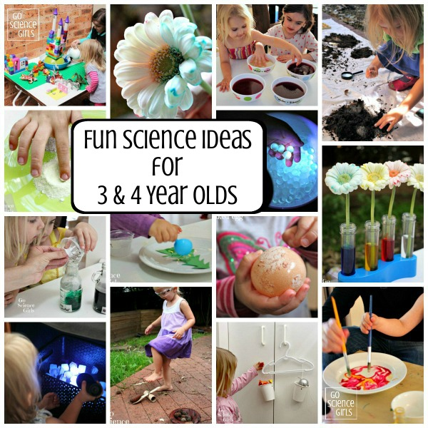 indoor activities for 3 year old birthday party ; Fun-3-4-year-old-science-activities
