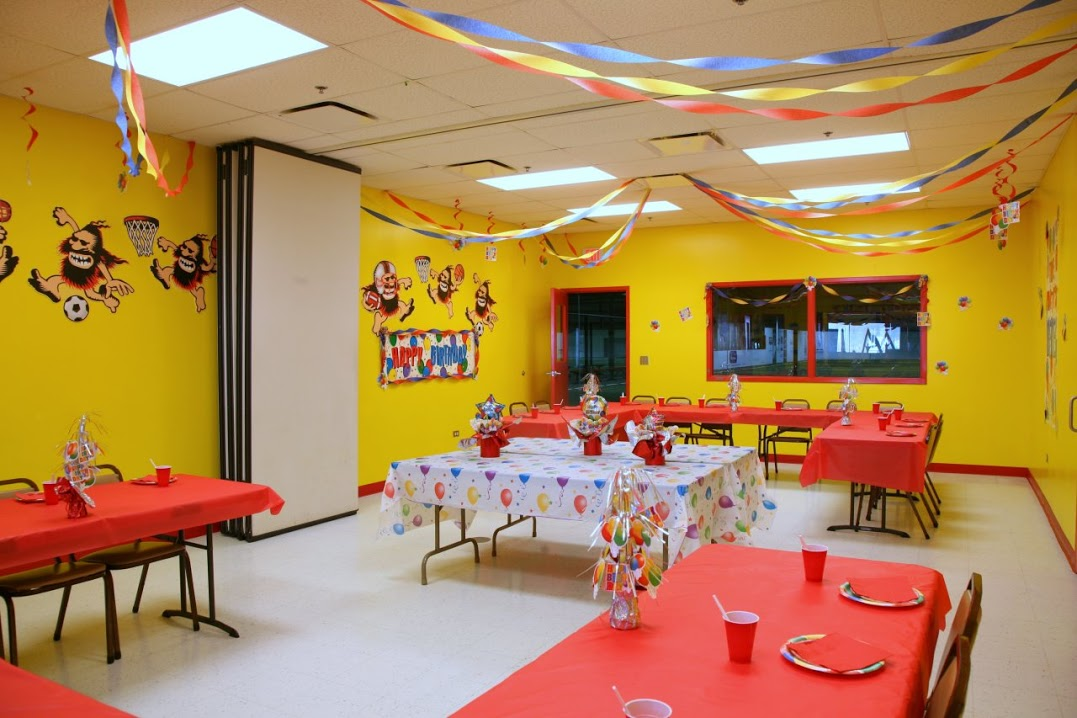 indoor activities for 3 year old birthday party ; birthday-parties-naperville