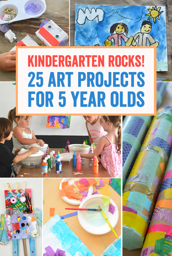 indoor activities for 3 year old birthday party ; kindergartenrocksgrid11