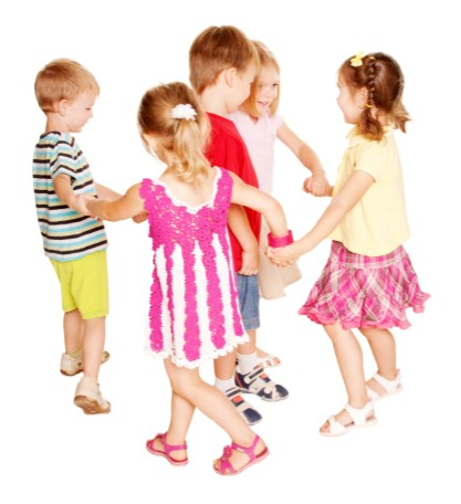 indoor activities for 3 year old birthday party ; xparty-games-for-toddlers-musical