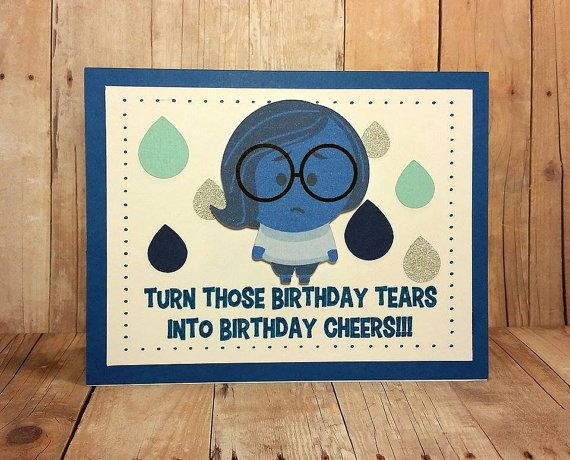 inside out birthday card ; 484697b3cf9be510b31ce426cad18054