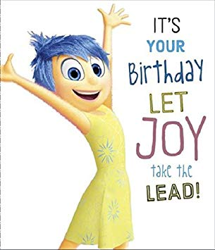 inside out birthday card ; 515%252BRzamB7L