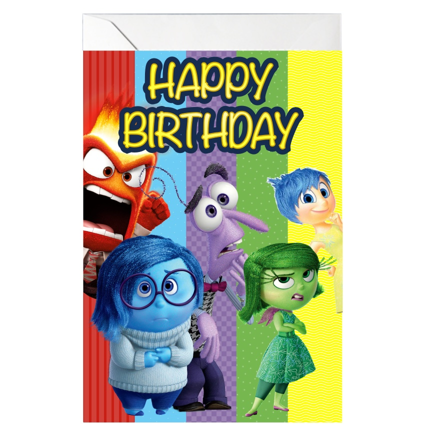 inside out birthday card ; inside%2520out%2520card%2520allways%2520design