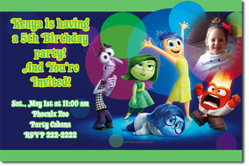 inside out birthday card ; inside%2520out