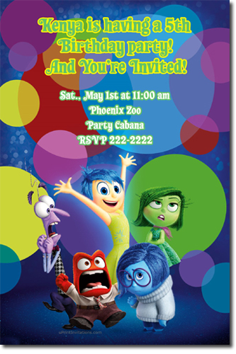 inside out birthday card ; inside%2520out2
