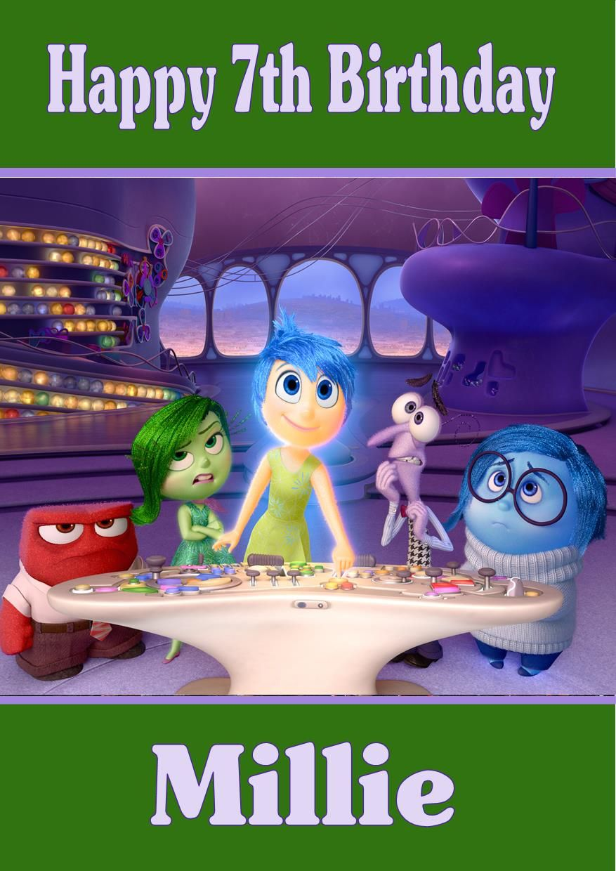 inside out birthday card ; personalised-inside-out-birthday-card-3368-p