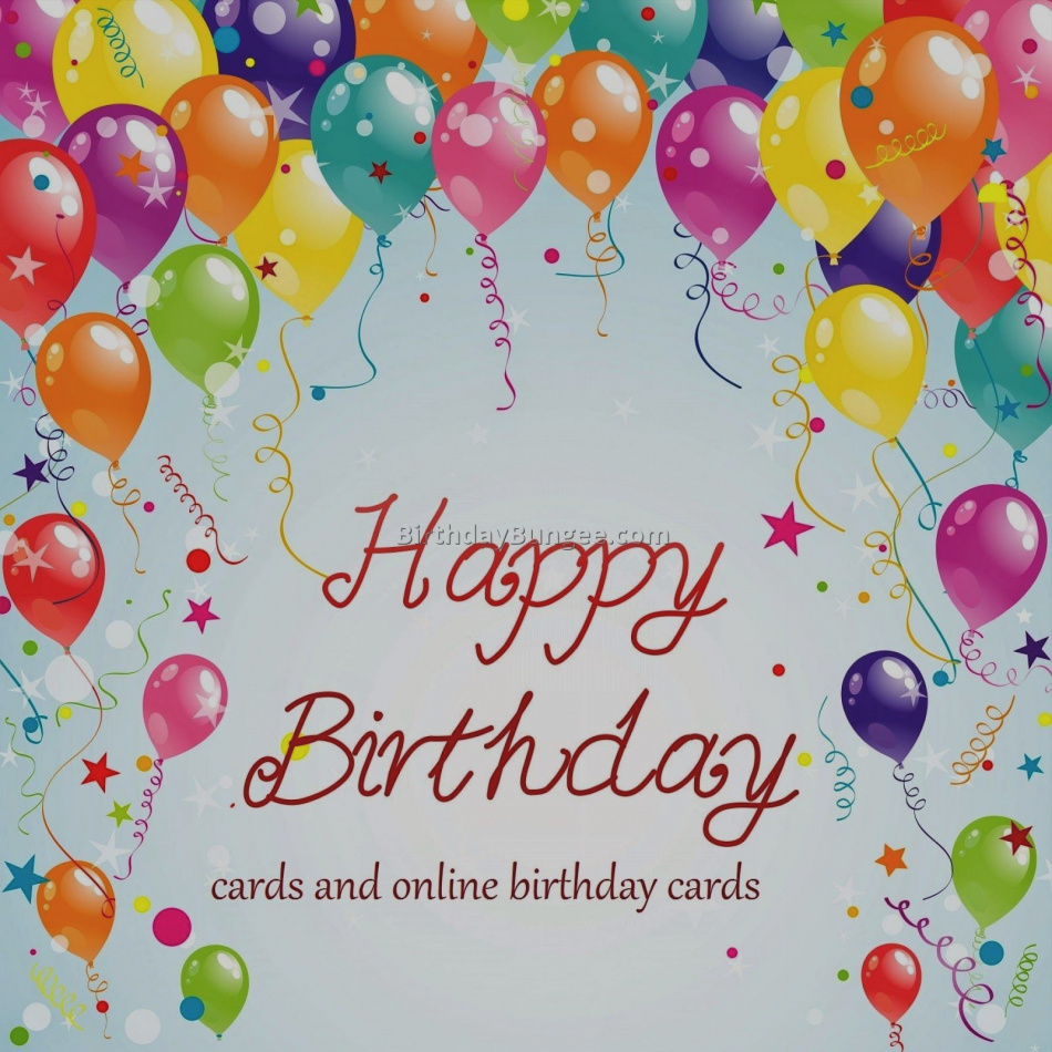 internet birthday cards ; collection-free-internet-birthday-cards-45-brilliant-best-online-greeting-sample