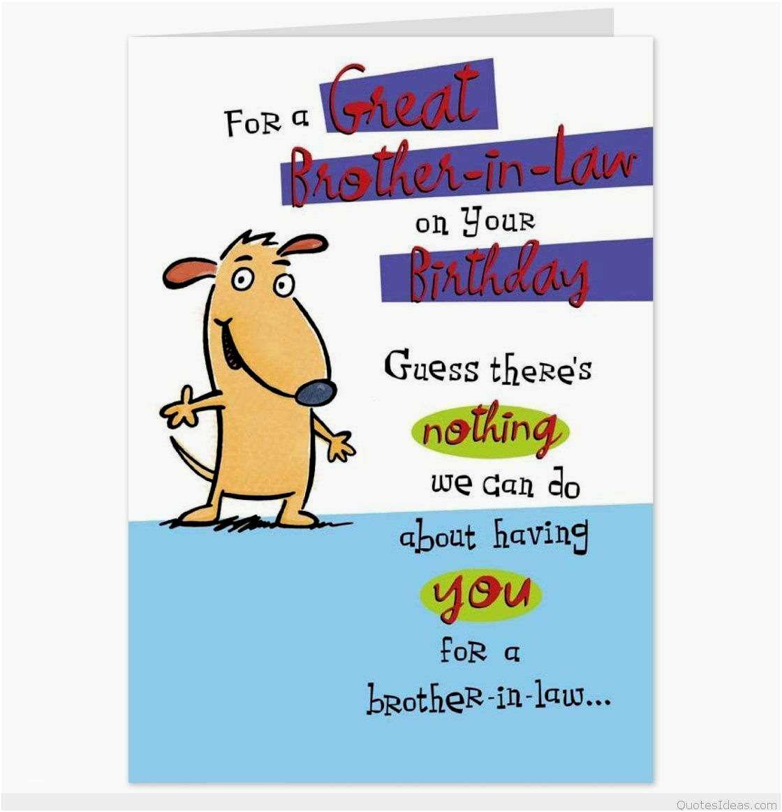 internet birthday cards ; internet-birthday-cards-best-of-happy-birthday-brother-quotes-of-internet-birthday-cards