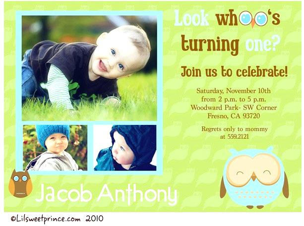 invitation card for baby boy first birthday ; 1st-birthday-invitation-cards-for-baby-boy-1st-birthday-invitation-card-for-ba-boy-online-silverstores-download