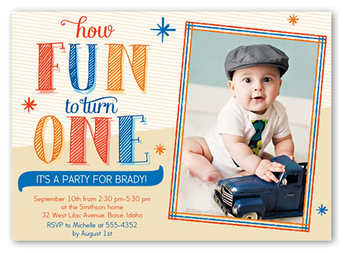 invitation card for baby boy first birthday ; 1st-birthday-invitation-cards-for-baby-boy-free-1st-birthday-invitation-card-for-baby-boy-kids-birthday-invitations-templates-free-stanford-spoken-word