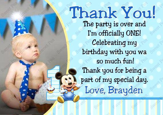 invitation card for baby boy first birthday ; ideas-baby-st-birthday-invitations-and-boy-first-on-new-baby-boy-birthday-invitation-card-ideas-first-cards-lovely