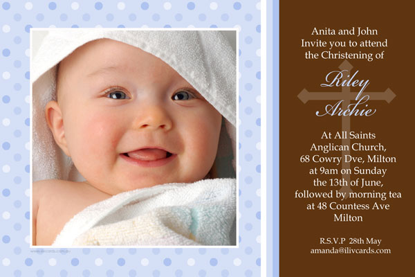 invitation card maker for christening and birthday ; christening-invitation-card-for-baby-boy-yourweek-3ded9ceca25e-christening-invitation-card-maker