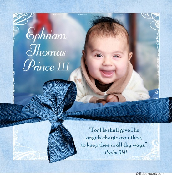 invitation card maker for christening and birthday ; christening-invitation-card-maker-online-remarkable-invitation-card-for-baptism-baby-boy-19-in-create
