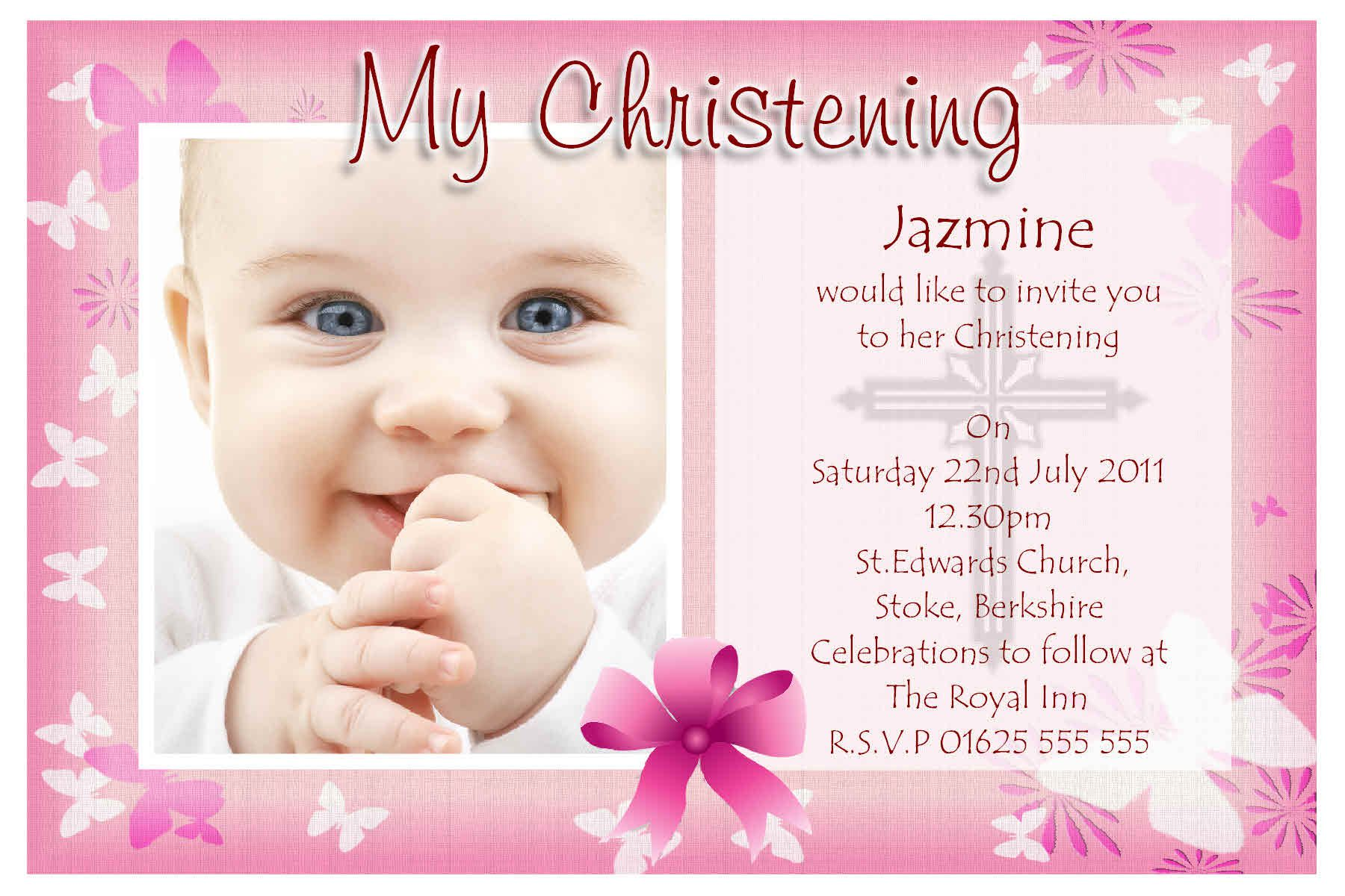 invitation card maker for christening and birthday ; christening-invitation-cards-christening_birthday-invitations-christening-invitation-cards-on-customize-christening-invitation-templates-onli
