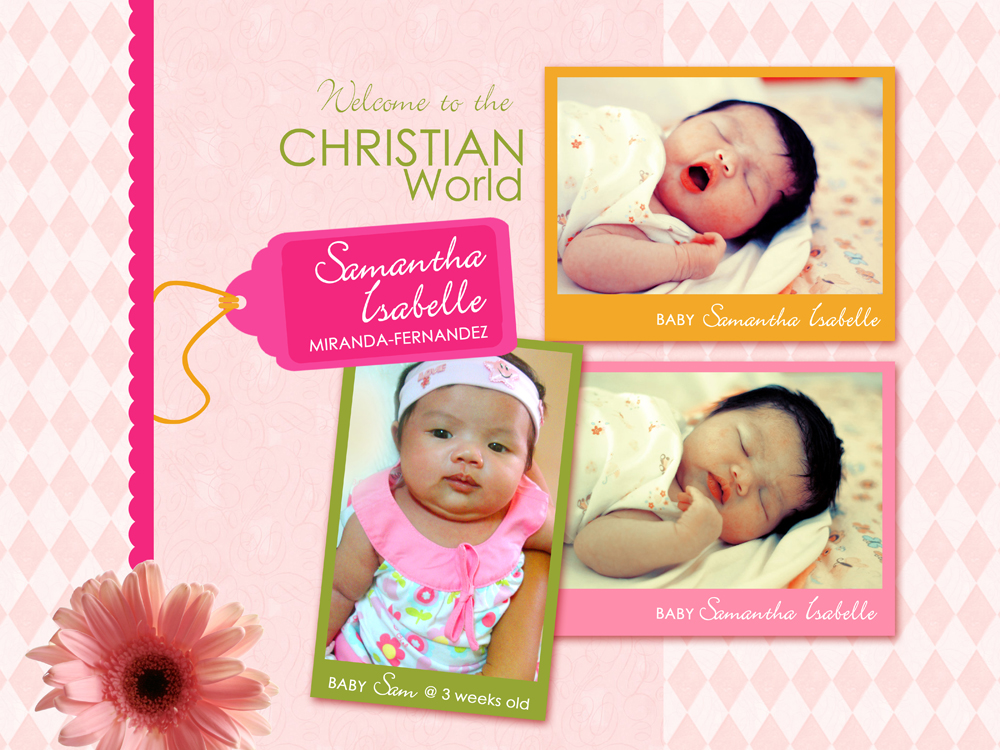invitation card maker for christening and birthday ; customized-birthday-and-christening-invitation-creative-mommy-invitation-card-maker-for-christening