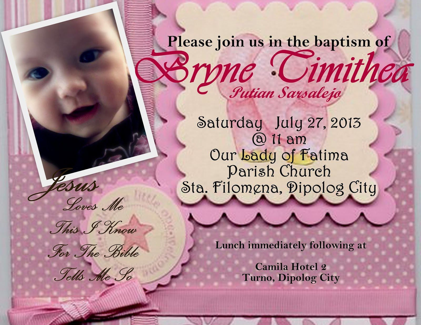invitation card maker for christening and birthday ; f0ace9f6ddee3d3a7ad697fa59faa8ab