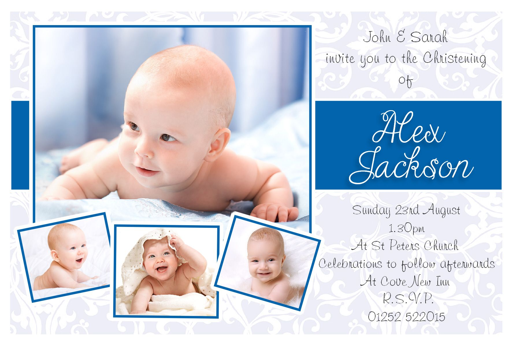 invitation card maker for christening and birthday ; ideas-of-invitation-card-maker-for-christening-and-birthday-for-your-baptism-christening-ideas-of-invitation-card-maker-for-christening-and-birthday