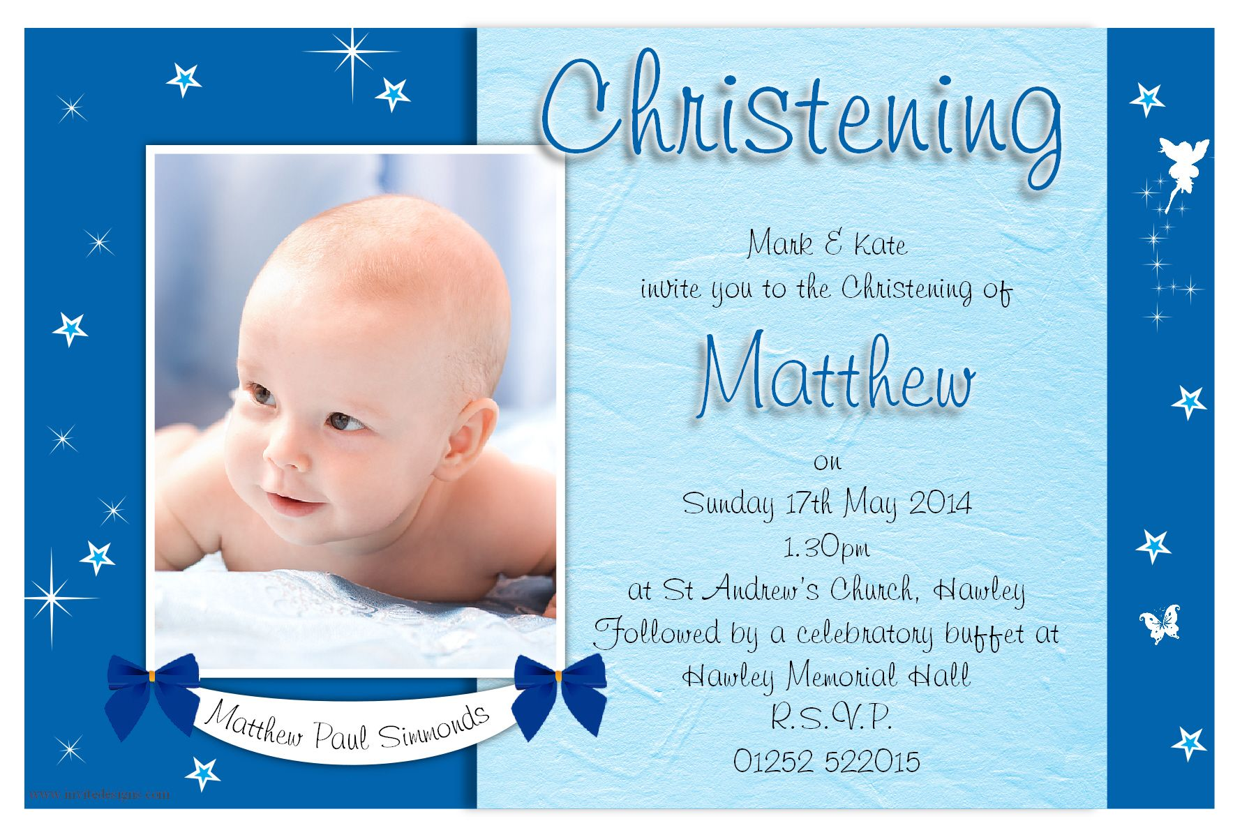 invitation card maker for christening and birthday ; invitation-card-maker-for-christening-and-birthday-fresh-free-christening-invitation-template-printable-cakes-of-invitation-card-maker-for-christening-and-birthday