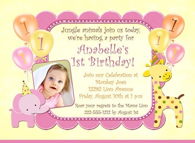 invitation card matter for birthday party ; 1st-birthday-invitation-card-matter-new-invitation-card-for-first-birthday-party-inspirational-ideas-little-photos-of-1st-birthday-invitation-card-matter