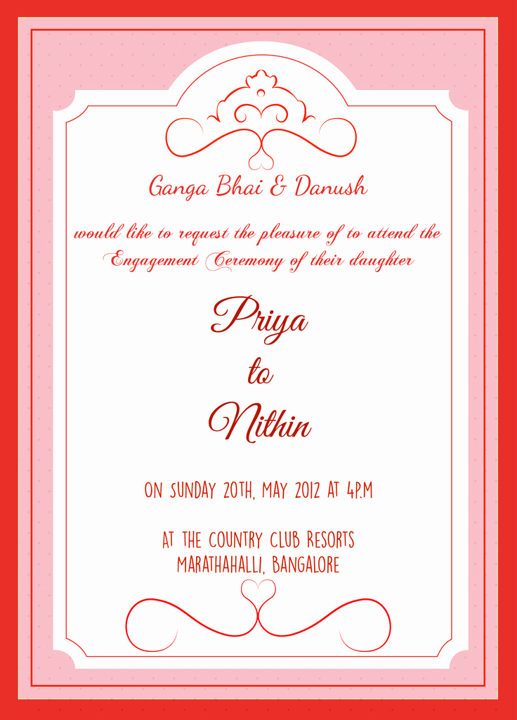 invitation card matter for birthday party ; birthday-invitation-card-matter-luxury-13-best-engagement-invitation-wordings-images-on-pinterest-of-birthday-invitation-card-matter