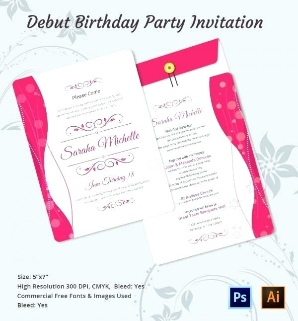 invitation card matter for birthday party ; mundan-ceremony-invitation-card-matter-in-hindi-opening-template-debut-birthday-party