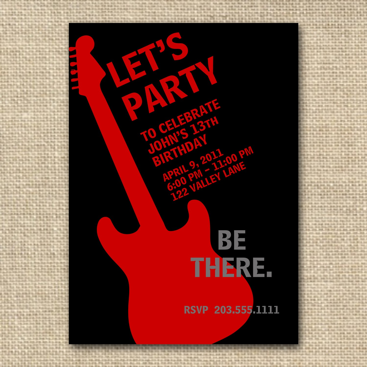 invitation cards for birthday party for teenagers ; Fabulous-Birthday-Invitation-Cards-For-Teenagers-40-In-HD-Image-Picture-Ideas-with-Birthday-Invitation-Cards-For-Teenagers