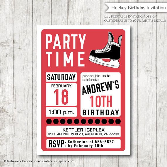 invitation cards for birthday party for teenagers ; Marvellous-Teenage-Birthday-Party-Invitations-Which-Can-Be-Used-As-Birthday-Invitation-Templates