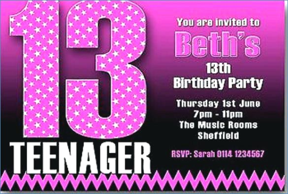invitation cards for birthday party for teenagers ; birthday-invitation-cards-for-teenagers-kayskehauk-for-teen-birthday-party-invitation-20