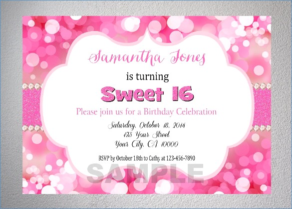 invitation cards for birthday party for teenagers ; birthday-invitation-cards-for-teenagers-orderecigsjuicefo-of-14-birthday-invitation-for-teens
