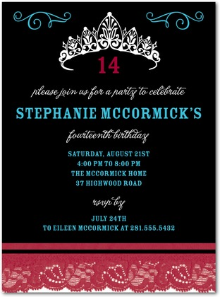 invitation cards for birthday party for teenagers ; teenage-birthday-party-invitations-is-to-sum-up-your-outstanding-ideas-of-do-it-yourself-easy-on-the-eye-Party-invitations-13