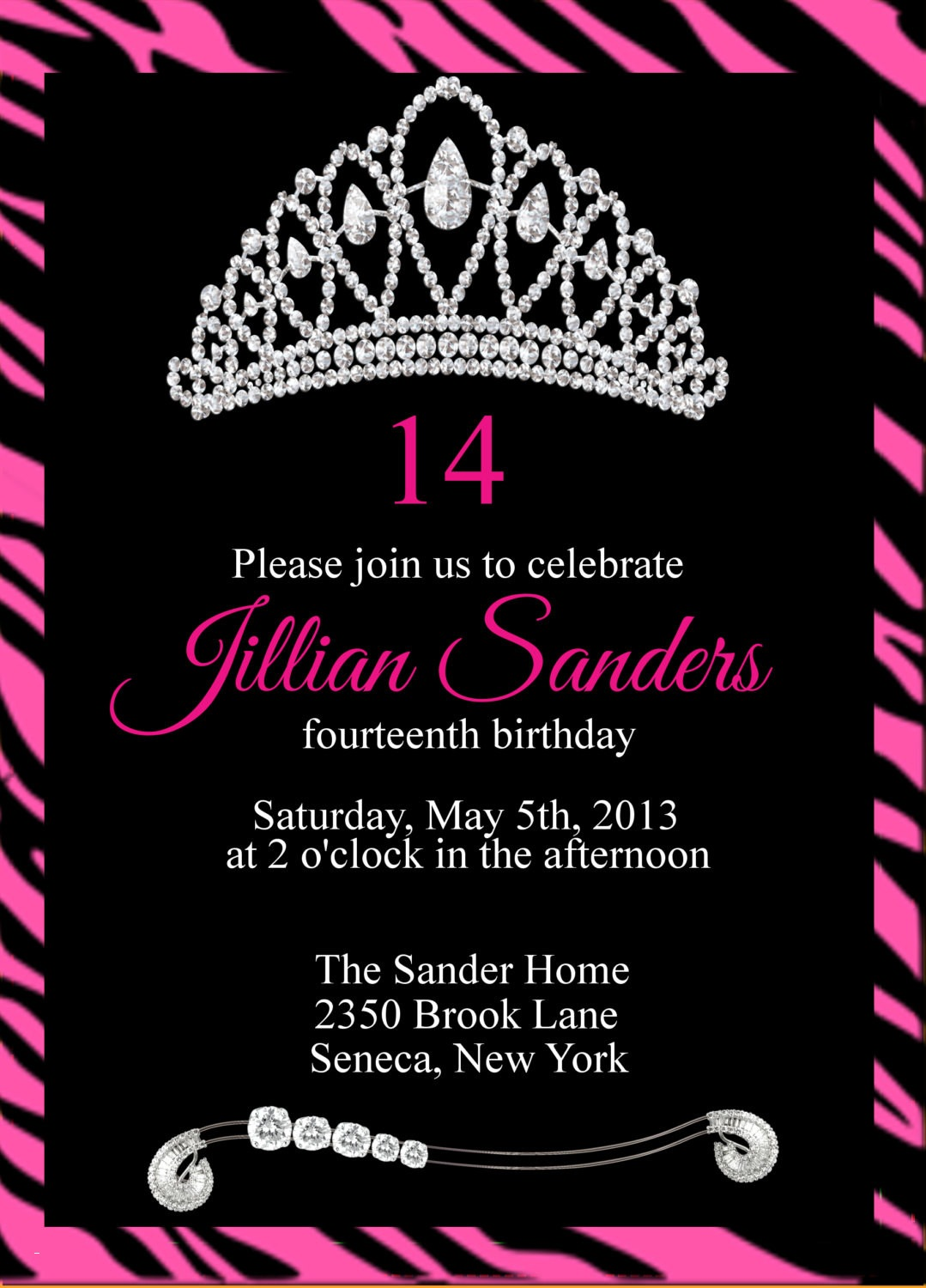 invitation cards for birthday party for teenagers ; teenage-birthday-party-invitations-templates-unique-birthday-invitation-card-design-inspirational-teenagers-birthday-of-teenage-birthday-party-invitations-templates