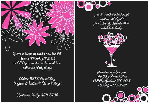 invitation cards for birthday party for teenagers ; teenage-party-invitations-teenage-birthday-party-invitations-ideas-about-how-to-design-birthday-invitations-for-your-inspiration-3-tween-pool-party-invitations