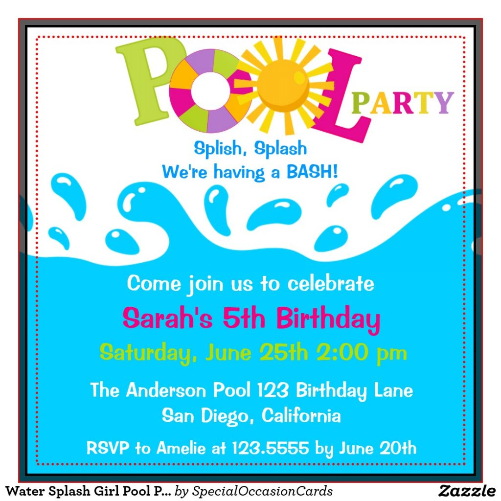 invitation for birthday pool party ; pool-party-birthday-invitations-you-can-modify-pool-party-birthday-invites-birthday-invitation-party-invitation-stunning-pool-party-birthday-invites-ideas-1024x1024