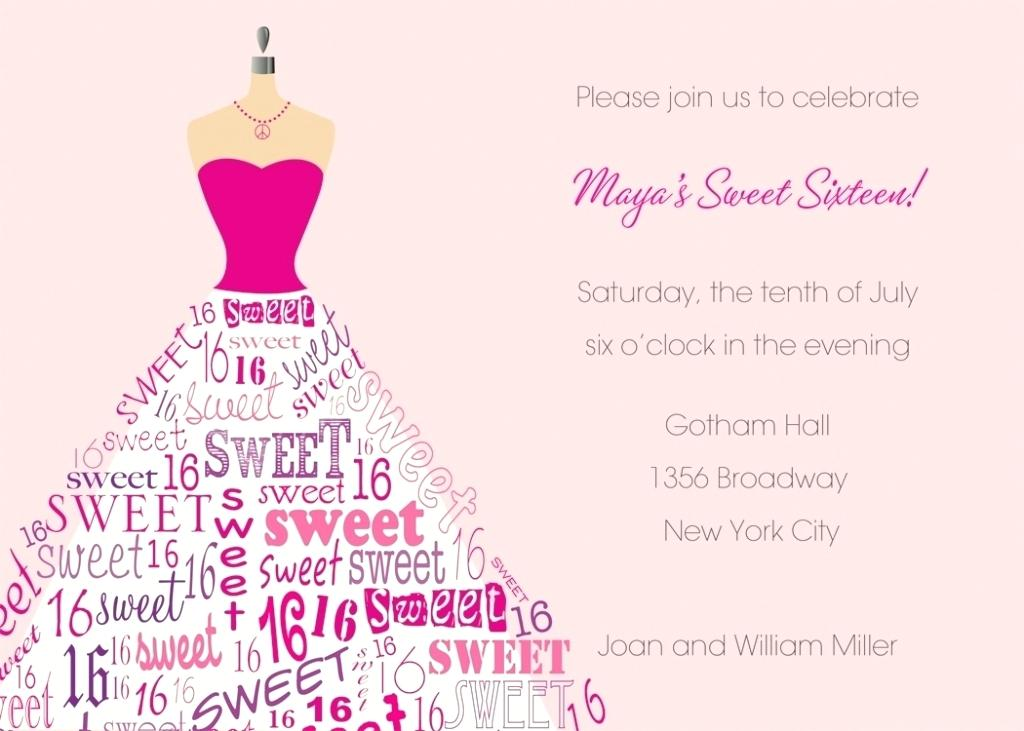 invitation ideas for 16th birthday party ; 16th-birthday-party-invitations-templates-free-birthday-party-invitations-templates-sweet-birthday-invitations-templates-free-cute-invitation-ideas-for-a-baby-shower