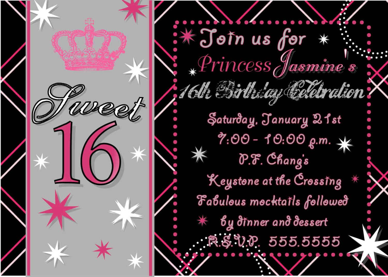 invitation ideas for 16th birthday party ; the-sweet-16-birthday-invitations-ideas-with-for-16th-birthday-invitations-sweet-16-birthday-party-invitations-egreeting-ecards-com
