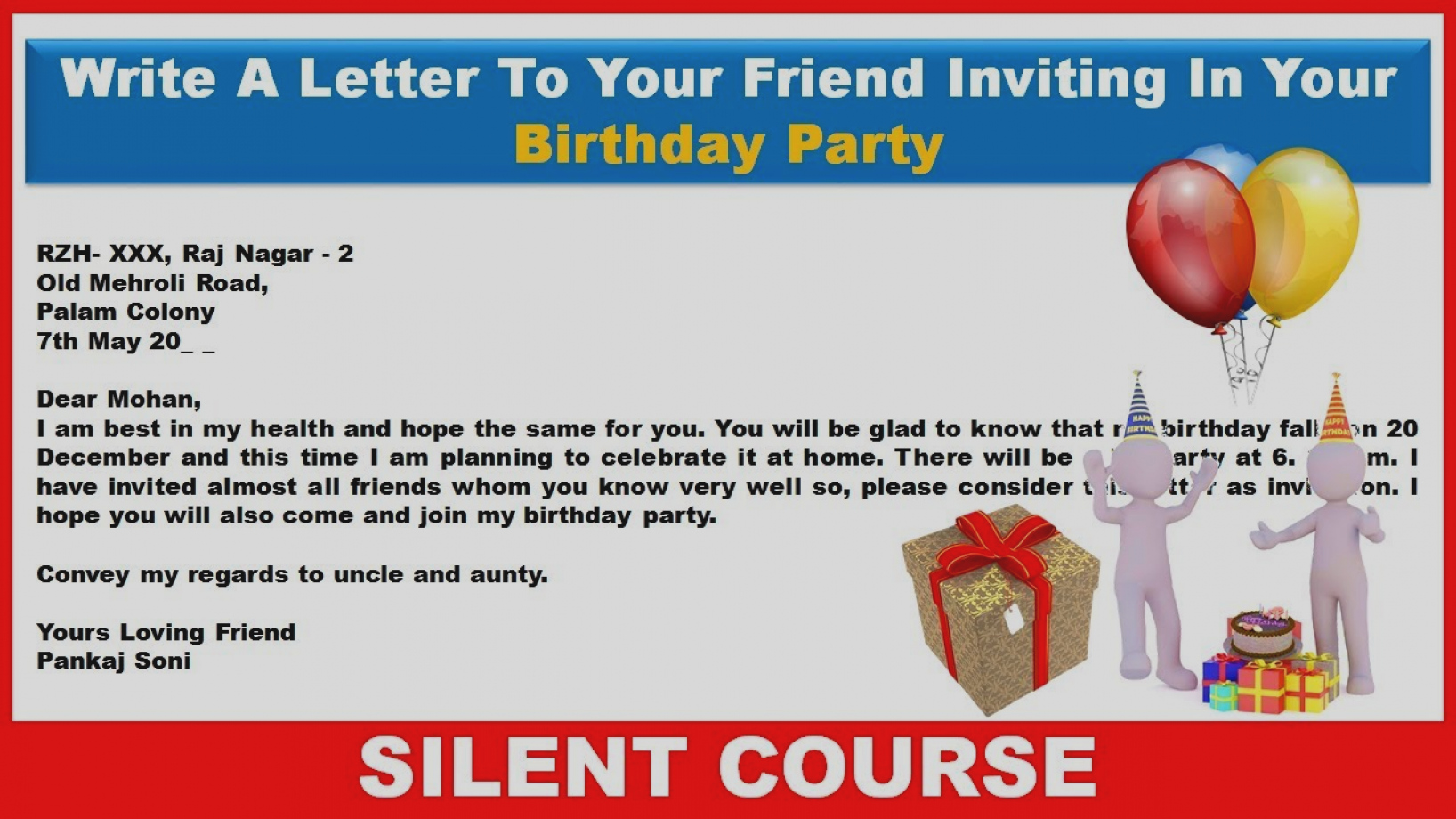 invitation letter birthday party ; images-invitation-letter-birthday-party-delighted-format-photos-card