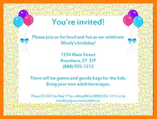 invitation letter birthday party ; party-invitation-email-template-amazing-7-birthday-party-invitation-letter-of-party-invitation-email-template