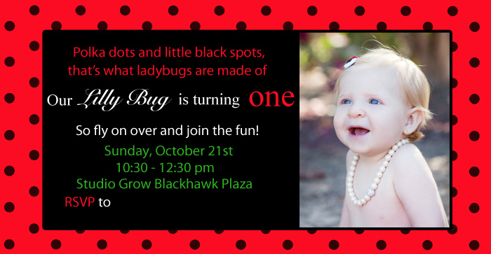 invitation letter for 1st birthday party ; Lilly-bacl-card-700