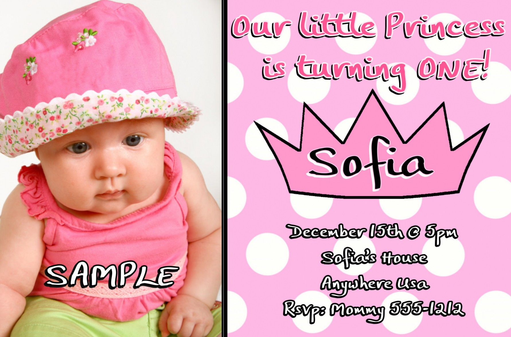 invitation letter for 1st birthday party ; first-birthday-invitation-wording-lovely-birthday-first-birthday-invitation-letter-first-birthday-of-first-birthday-invitation-wording