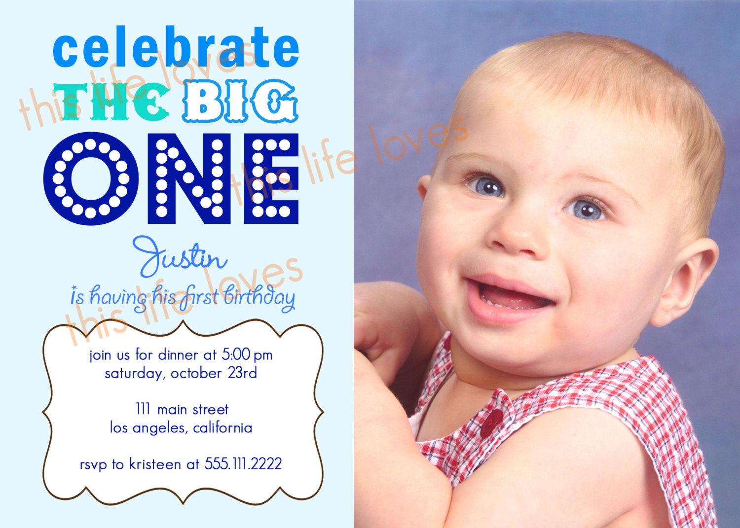 invitation letter for 1st birthday party ; invitation-templates-1st-birthday-party-y7bjmnht