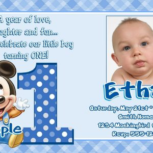 invitation letter for 1st birthday party ; sample-invitation-of-first-birthday-refrence-sample-invitation-letter-for-1st-birthday-best-sample-invitation-of-sample-invitation-of-first-birthday-300x300
