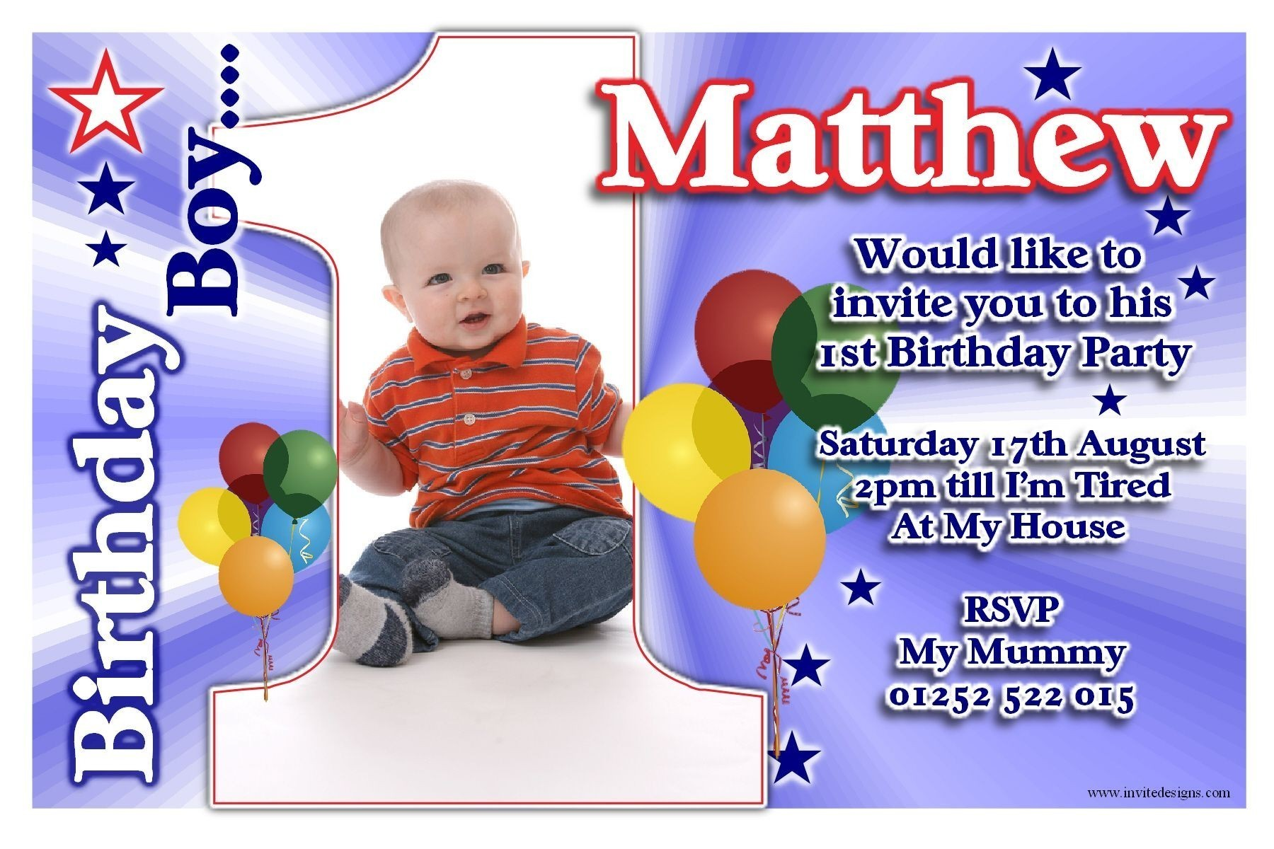 invitation letter for 1st birthday party ; sample-invitation-of-first-birthday-refrence-sample-invitation-letter-for-1st-birthday-save-sample-invitation-of-sample-invitation-of-first-birthday