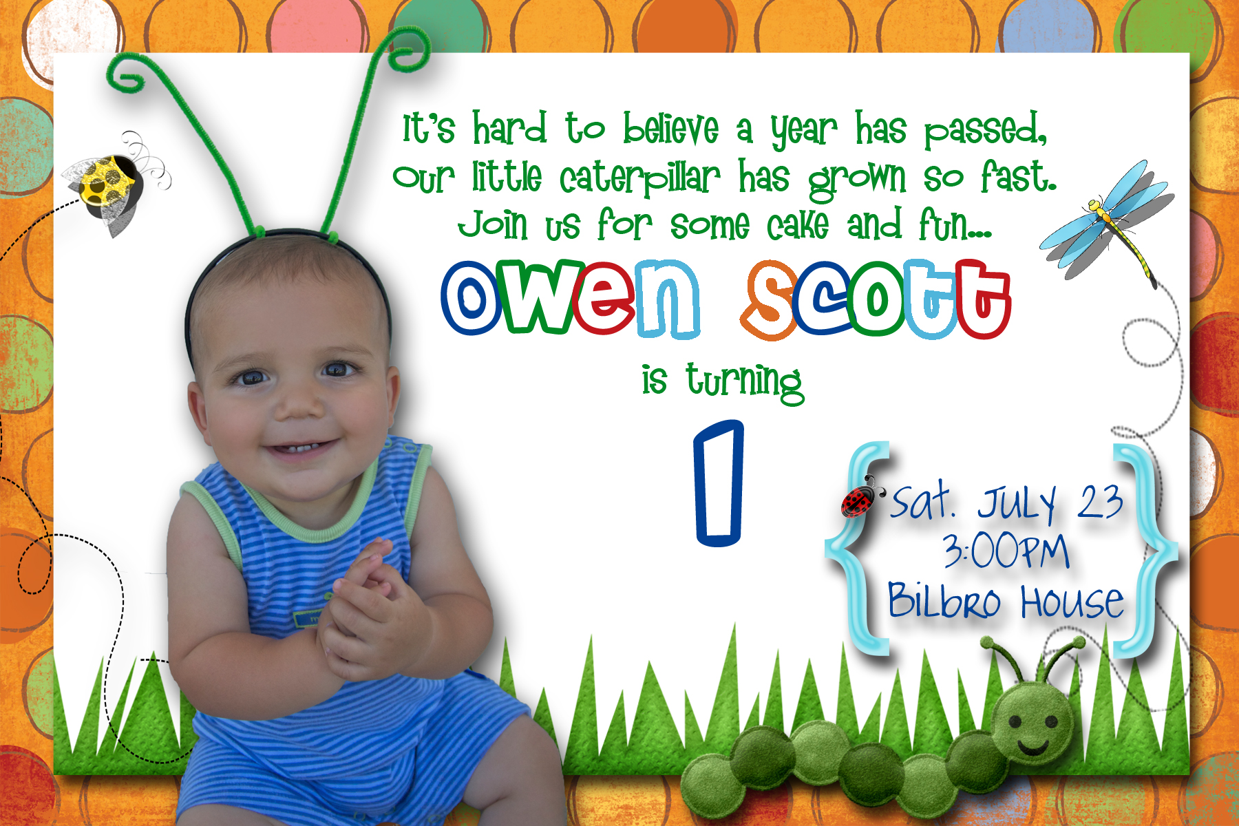 invitation letter for 1st birthday party ; wording-1st-birthday-party-invitations-lovely-birthday-invites-collection-design-first-birthday-invitation-of-wording-1st-birthday-party-invitations